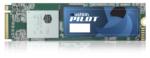 250GB Mushkin Pilot-E M.2 2280 PCIe Gen3 x4 NVMe 1.3
