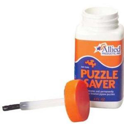Springbok Puzzle Saver (Glue) Accessory