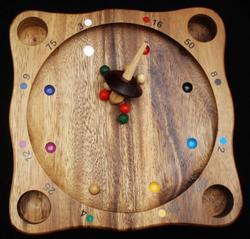 Roulette Math Game Math