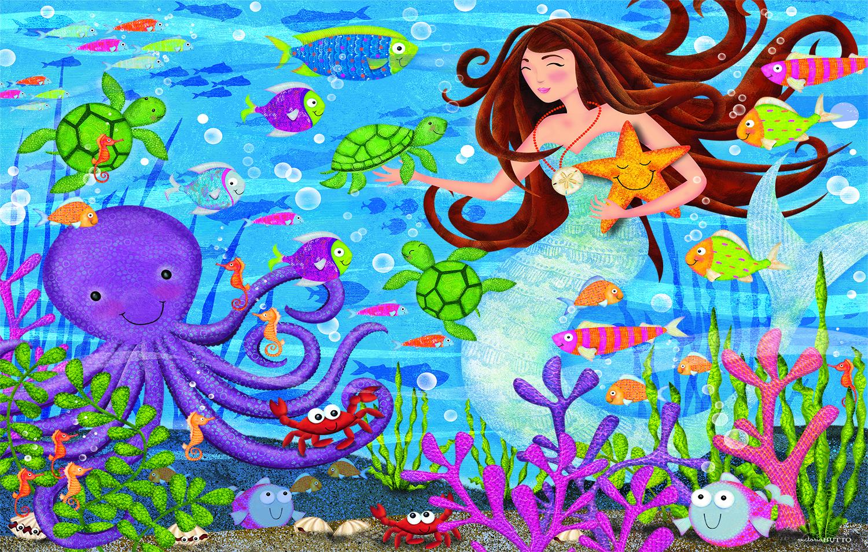Ocean Social