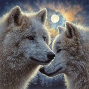 Moonlight Mates