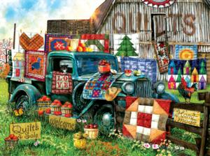 Quilts For Sale 1000