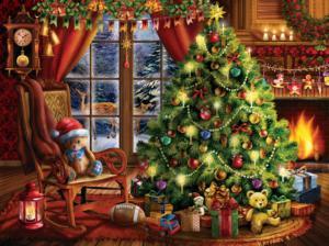 Christmas Memories 1000