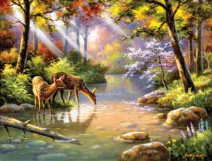 Doe Re Me Creek 300
