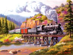 Grand Canyon Express 300