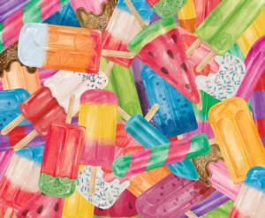 Popsicles 1000