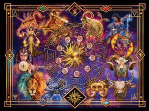 Zodiac 500+