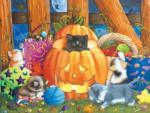 Surprise Halloween