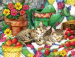 Strawberry Sweethearts