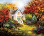 Autumn Overtures