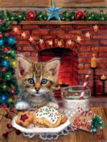 A Surprise for Santa