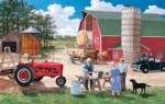 Haymakers Lunch 550pc