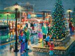 Holiday Lights 500