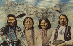 Original Founding Fathers