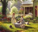Ladies Garden Club