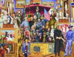 19th Century History