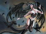 Thorn Angel