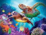 Turtle Quardian
