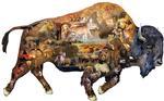 Prairie Dweller